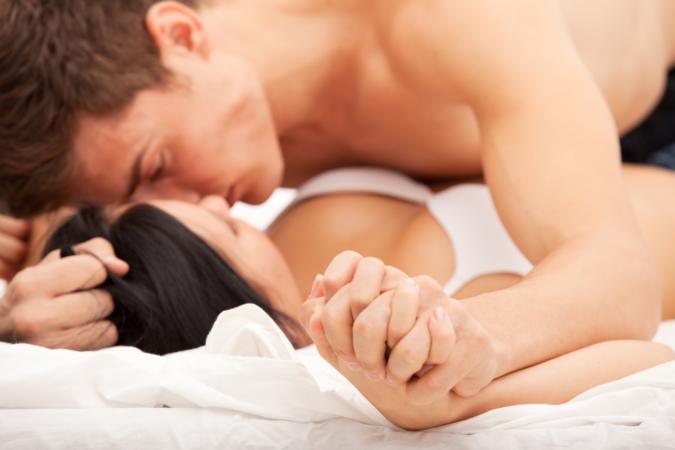 vasha-lyubimaya-poza-v-sekse