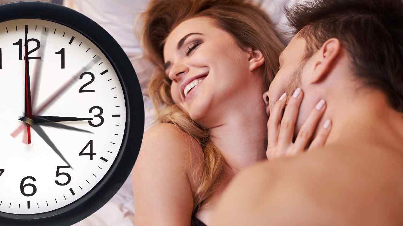 skolko-sekund-dlitsya-orgazm